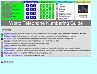 C1b369265d2ff2a685656c181b2bbdd18de6157e.jpg?uri=wtng