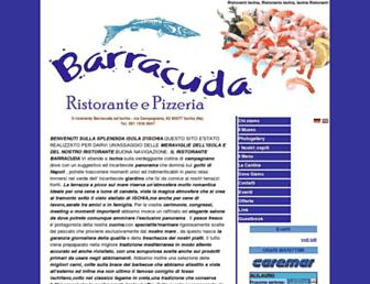C1b4e4daf0408584a9da9e6cbae18646c8ff57e6.jpg?uri=ristorantebarracuda