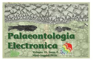 C1b5797c0ffcb07f2bfc379572e906262d1f4d0e.jpg?uri=palaeo-electronica