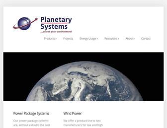 C1b6500bf56602d5a34ab7d7afa04b9a32eed915.jpg?uri=planetarysystems