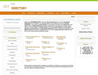 C1c5f3ecb1b7aa9d578ae74895259a816600ec48.jpg?uri=hitwebdirectory