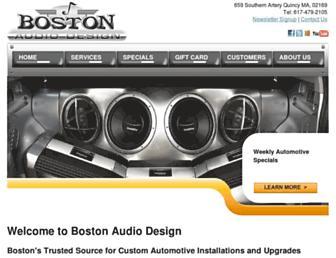 C1c9853558e98d6639fc965fdef9b2882af515b5.jpg?uri=bostonaudiodesign