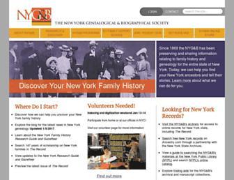 C1d48961438d7f4792b61dd39aba145058e586b8.jpg?uri=newyorkfamilyhistory