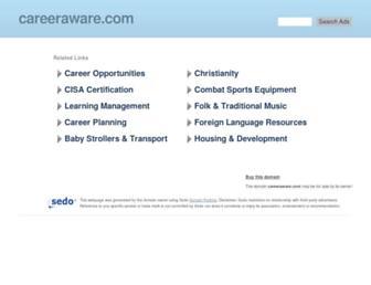 C1d4ba2bb8e2ea17865fb4463df03351a0047456.jpg?uri=careeraware