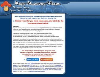 C1d8ae2faf6348ffe13d80aabcf4f2375df02014.jpg?uri=magic-mushroom-kit