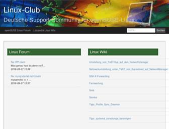 C1e3862c3bfec4e2df75a13b1b754bd26492b9eb.jpg?uri=linux-club