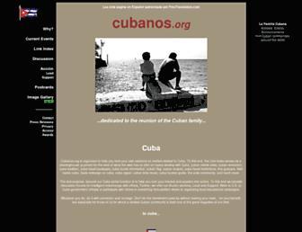 C1e5f249adfdc827df923d4d0ed861323b46fb09.jpg?uri=cubanos