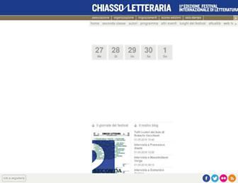 C1e85c596f314b95f2f186e7058118d62a213317.jpg?uri=chiassoletteraria