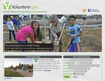 C1f29837aa9ebb1313906b554f2c5b6207974552.jpg?uri=volunteer