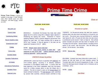 C1f68629f52115b09c826b47c04dd6064ee79ccd.jpg?uri=primetimecrime
