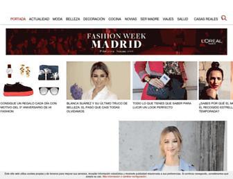 adv.hola.com screenshot