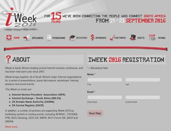 C203149d2173784beb38fb1c3f9ff6b3a84d7af6.jpg?uri=iweek.org