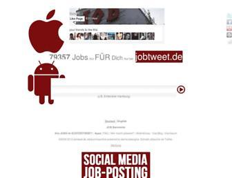 C205b272f31fbc47e162c32f735fbe8654c783ff.jpg?uri=jobtweet