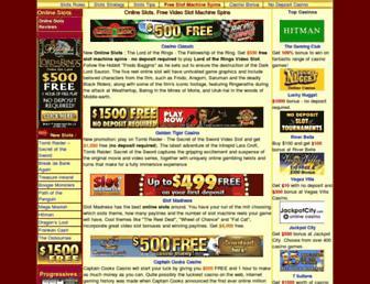 C208d4c23d0dcbc89adc2d1160089d7f693466f3.jpg?uri=online-slots