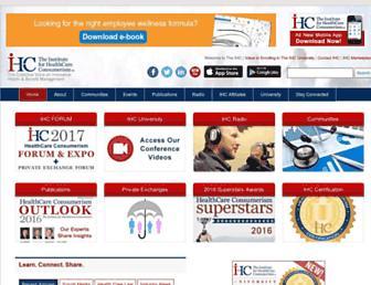 C20bb3a373e05a16dac51f5281342e599ab54c15.jpg?uri=employersweb