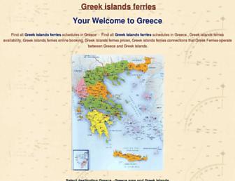 C20f7025a3077f2a0b551906b47147e184be72ca.jpg?uri=greek-islands-ferries