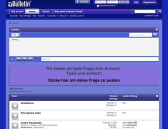 C2116fdceecf6a87d325f8359c69b4f5b6dc8434.jpg?uri=hilfe-forum