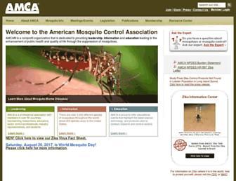 C21876a52cb3cf7164b474ff0ccd3c02ebad0244.jpg?uri=mosquito