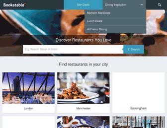 C21e41a5014e085efe63dd353808593647d2e692.jpg?uri=restaurant-guide