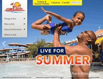 C21e8f36a399409071708dbdaa1e293f1bb13fcd.jpg?uri=sandcastlewaterpark