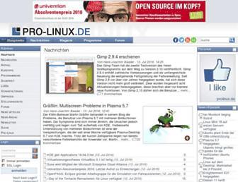 C21f93ad0b10c81a15251899cc82a4f0102a89dd.jpg?uri=pro-linux