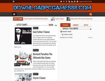 downloadpcgames88.com screenshot