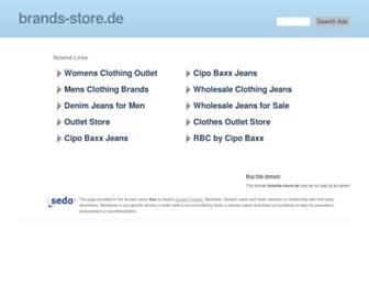 C224b9279e86b485c54d7188a3828268c1ce2151.jpg?uri=brands-store