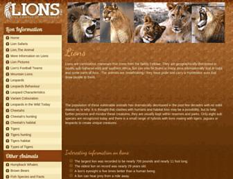 C224ba158c34faa71ffbf881b7f61154bb58c807.jpg?uri=lions