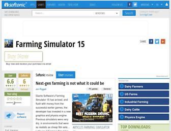 C22818cdf6f88ef7b92cebdbe1522259d1a76d2e.jpg?uri=farming-simulator-15.en.softonic