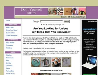 C22f11240215b68a5c0ae004b7fa4a604ada2a40.jpg?uri=do-it-yourself-gifts
