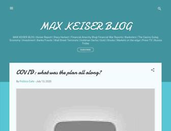C22fe1509ce5b64c631afcd280efbcc595578f32.jpg?uri=maxkeiser1.blogspot