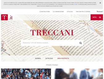 C2359e145daccf0243748b815de7e859f4b1ecf7.jpg?uri=treccani