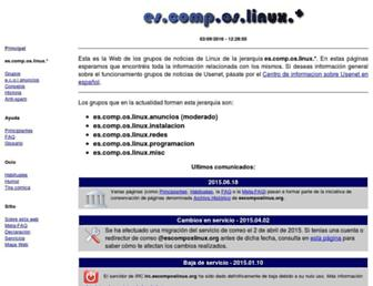 C23da473a4c7809a4997c62e0d14a9277ea13af2.jpg?uri=escomposlinux