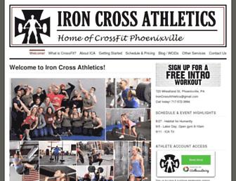 C23fbdd2385616e7e7eae28893f4740fafe8fd2e.jpg?uri=iron-cross-athletics