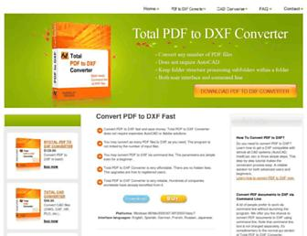 C2414fe9e2cacc03ea83f1818afada17753d0c11.jpg?uri=pdf-to-dxf