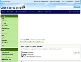 C2417c16c0c0b83c5de7801bfd3b4c5e2261dfe5.jpg?uri=appointment-booking-software.opensourcescripts