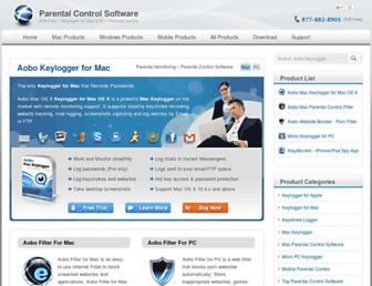 C2457a4e930042c03ca58f7246520bf576a933fc.jpg?uri=parental-controls-software