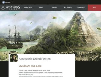 C24ba2ba93ac10e2e8900db145b8c576d019081c.jpg?uri=assassinscreedpirates