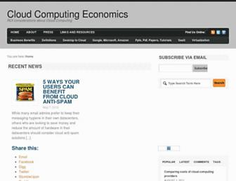 C24ca3b667e79a83be82d8fd862cbc52aab2ac30.jpg?uri=cloud-computing-economics