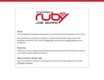C24e1a3493b0e6a0807833bb9cd1294214d5bfe7.jpg?uri=jobs.chicagoruby