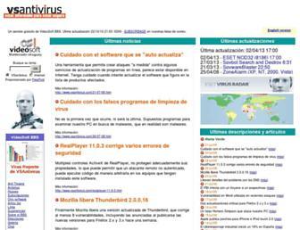 C250c868623e42f0e79b677622beb85ef4f2edf6.jpg?uri=vsantivirus