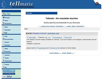 C25b4b66939e8570ae6149ed80e0f915f2ec05e4.jpg?uri=tellmatic
