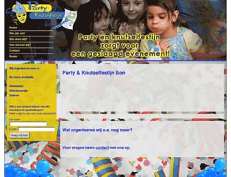 C2652397663a01ff3110cc072f28b976535e8b79.jpg?uri=partyenknutselfestijnson