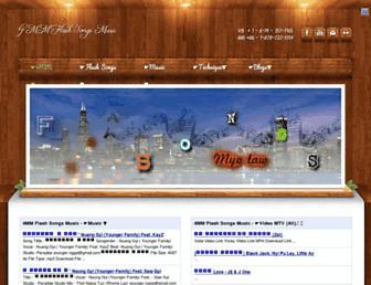 4mmfsm.weebly.com screenshot