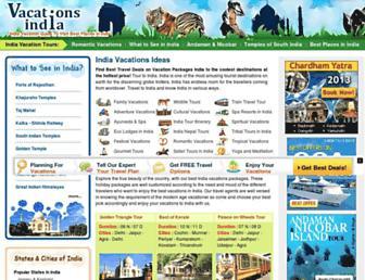 C277ed0bca0353ba49fe090cc551f0240418d844.jpg?uri=vacationsindia