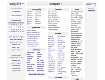 C27933d9da9e6deb3d7e5841ddb49f4694a28b28.jpg?uri=singapore.craigslist.com