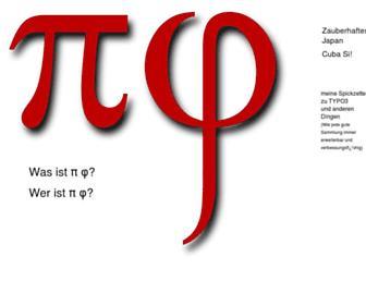 C2814f28de47a445e9637c7dd841213f824ba815.jpg?uri=pi-phi