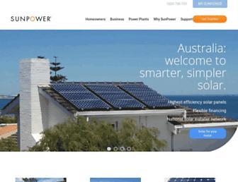 C28555456c48a07becaee93d1263fe47d7d7dd15.jpg?uri=sunpowercorp.com