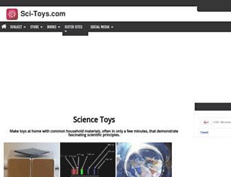 C29259d55d33e28e41dd1987874c9185c0a05e9a.jpg?uri=sci-toys