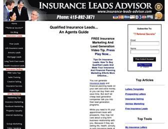 C292fd8c3bc3f5975ce3d2bba7ffef81c7fff546.jpg?uri=insurance-leads-advisor